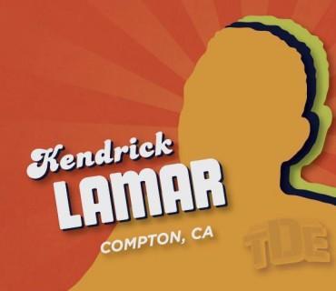 Good Kid, Snub City – On Kendrick Lamar & Macklemore