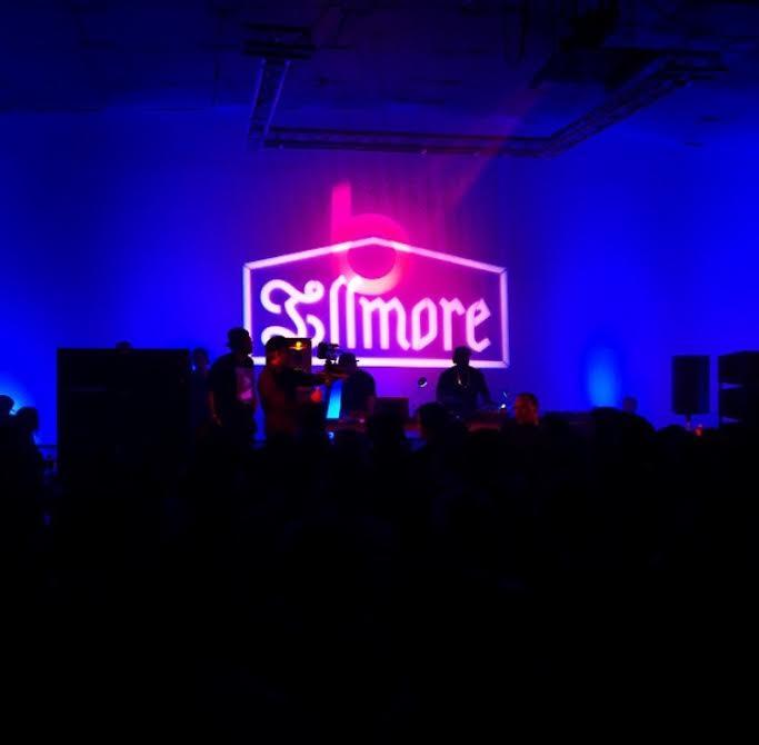 Illmore 2015