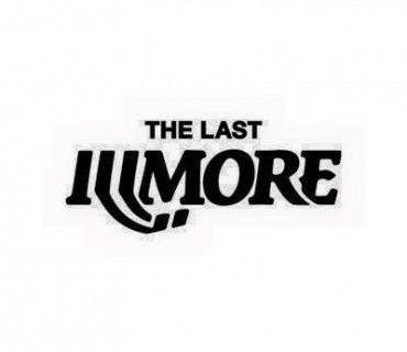 Inside Illmore: From SXSW House Party to Stuff of Legend