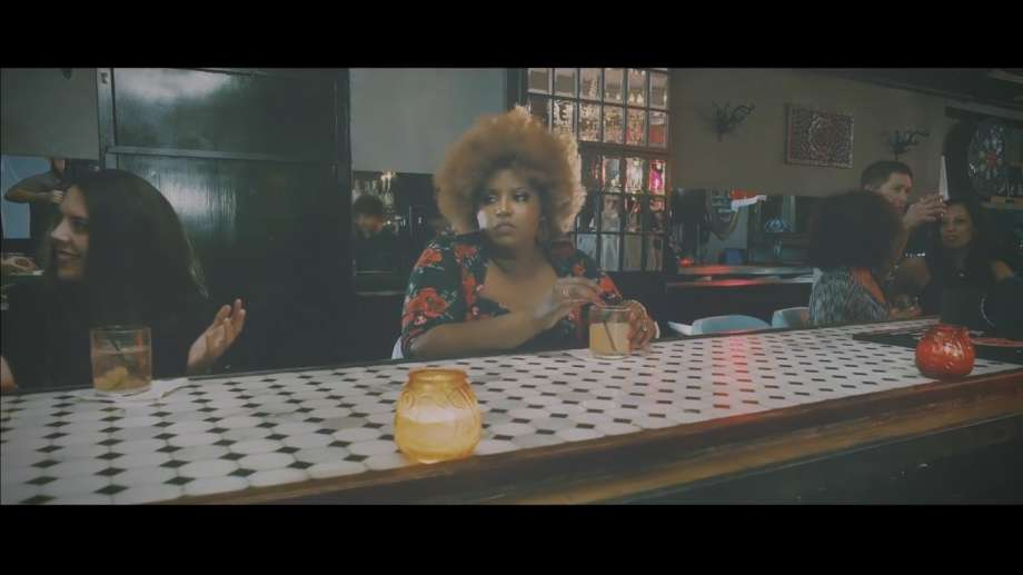 "The Suffers Take Us To ""Midtown"""