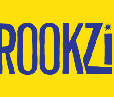 "Brookzill!'s New Song ""Saudade Songbook"" Is So Good"